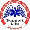 SupportLife